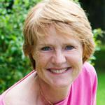Christine Santerre CSWRITE