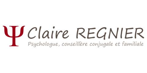 Site web Psychologue à Orléans