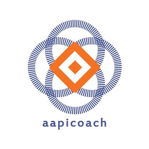 AApicoach