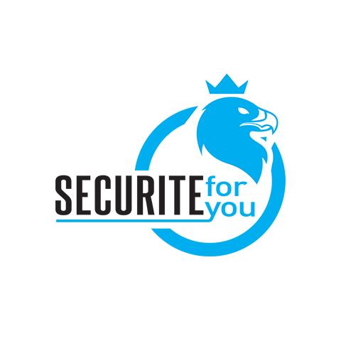 Securite for you