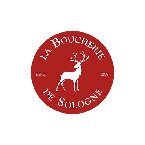 Boucherie de Sologne